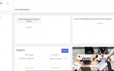 ECS Web App Introduction